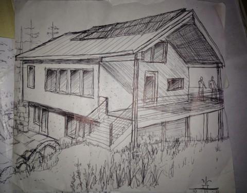 ALPINE PASSIVE HOUSE