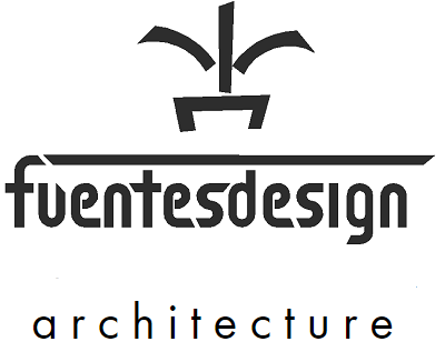 FUENTESDESIGN