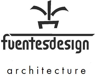FUENTESDESIGN NATURAL ARCHITECTS | BOULDER, COLORADO