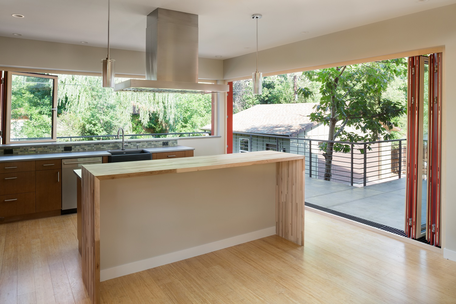 S.33rd-Kitchen-3-Open (1500)