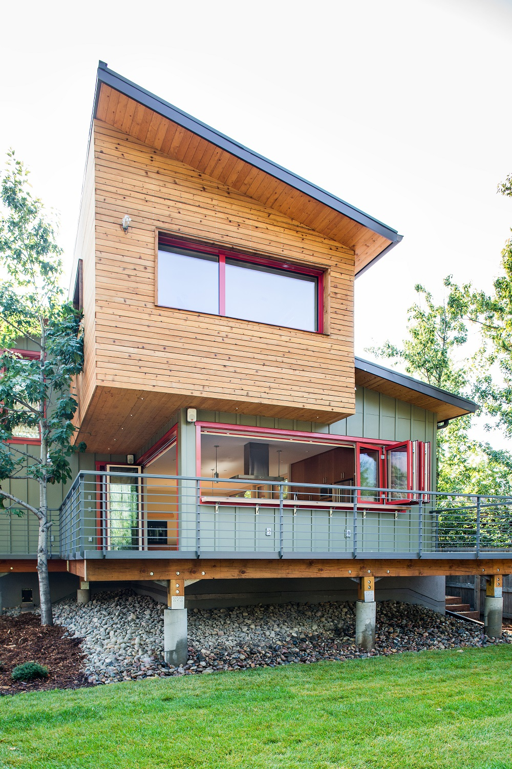 S.33rd-St-Ext-West-Elevation (1500)