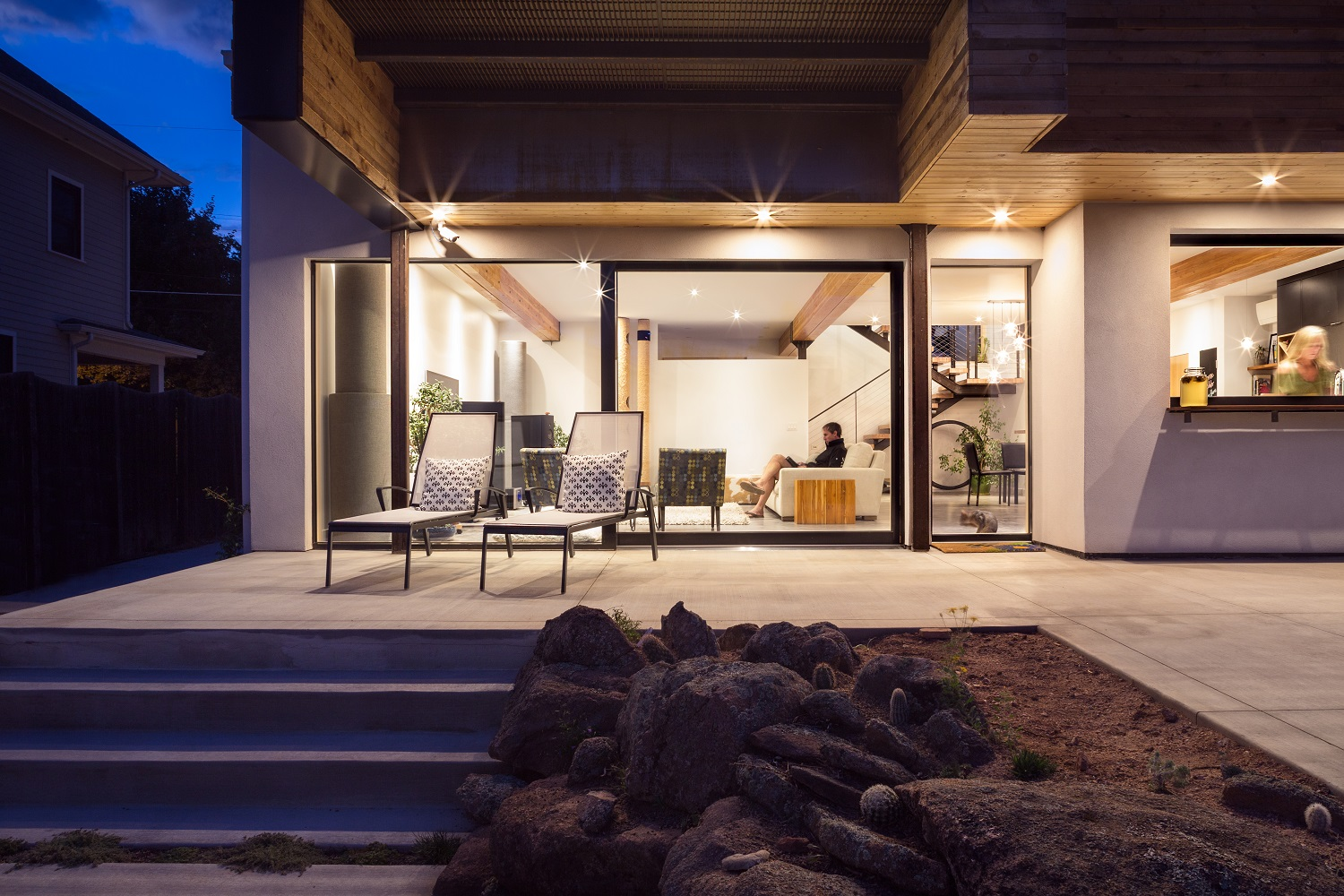 elder-exterior-twilight-patio-1500