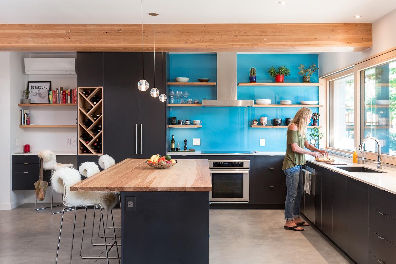 elder-kitchen-1-1500