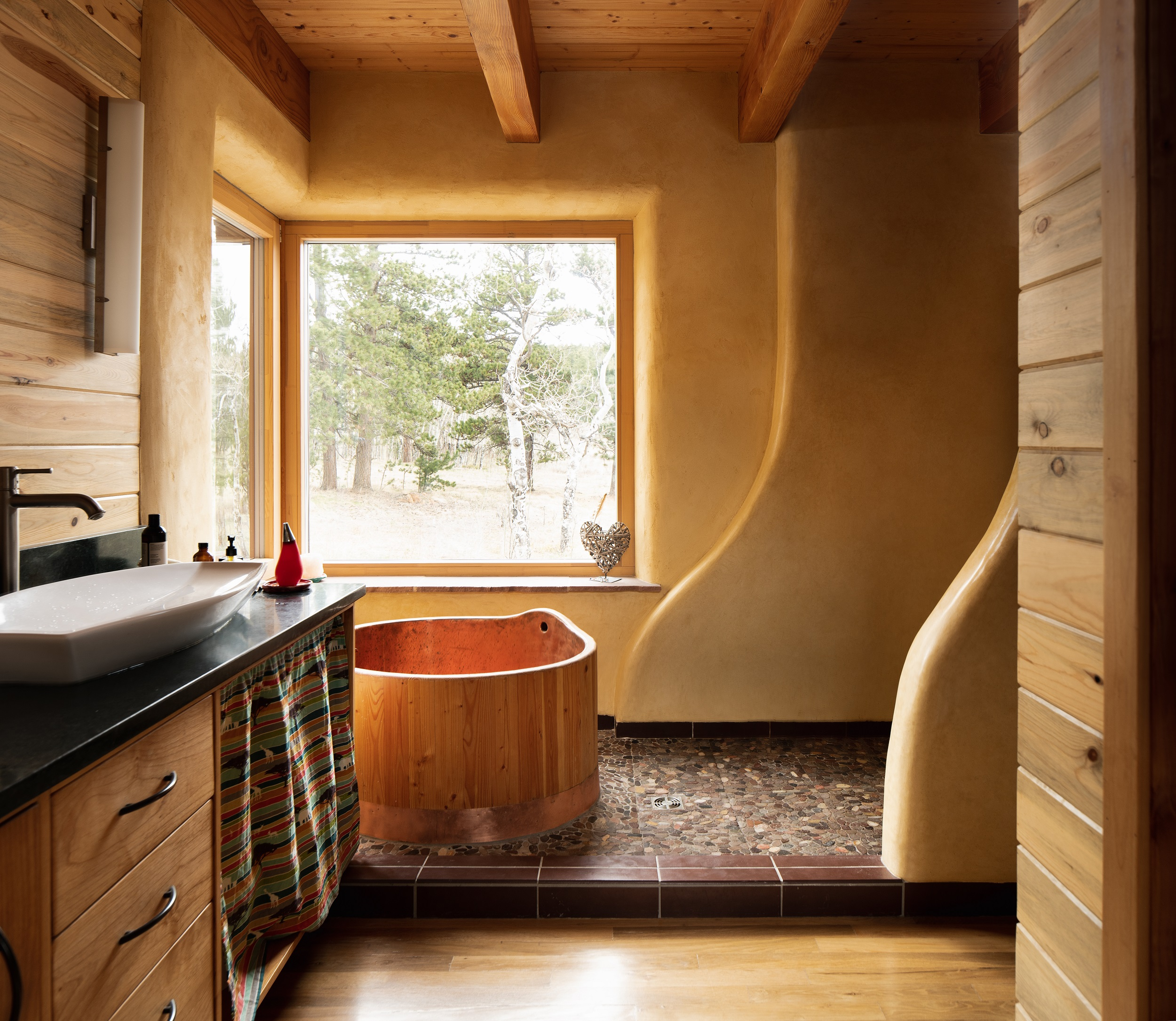 Magnolia-RD-Bathroom-2