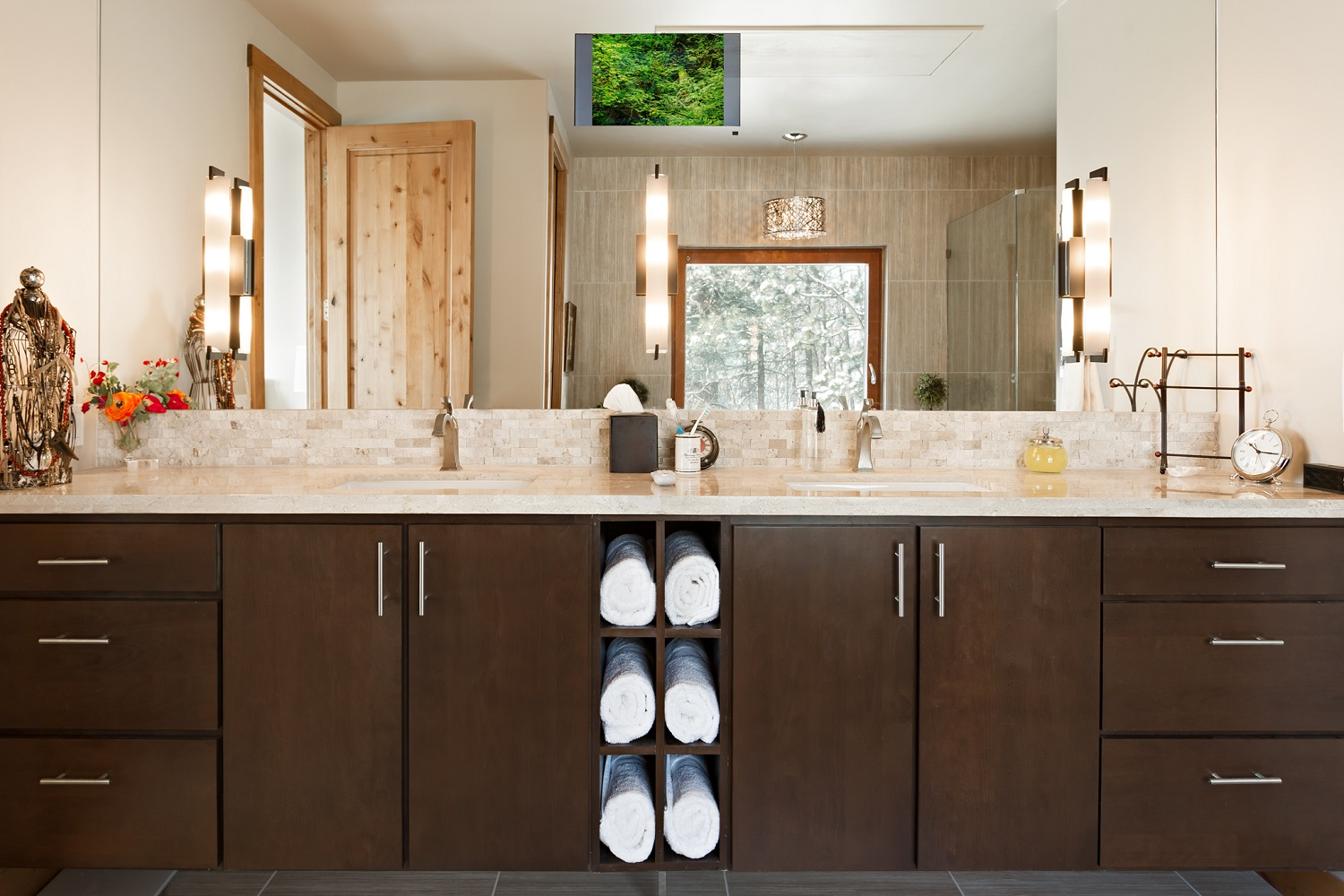Sunshine-Masterbath-Vanity 1500