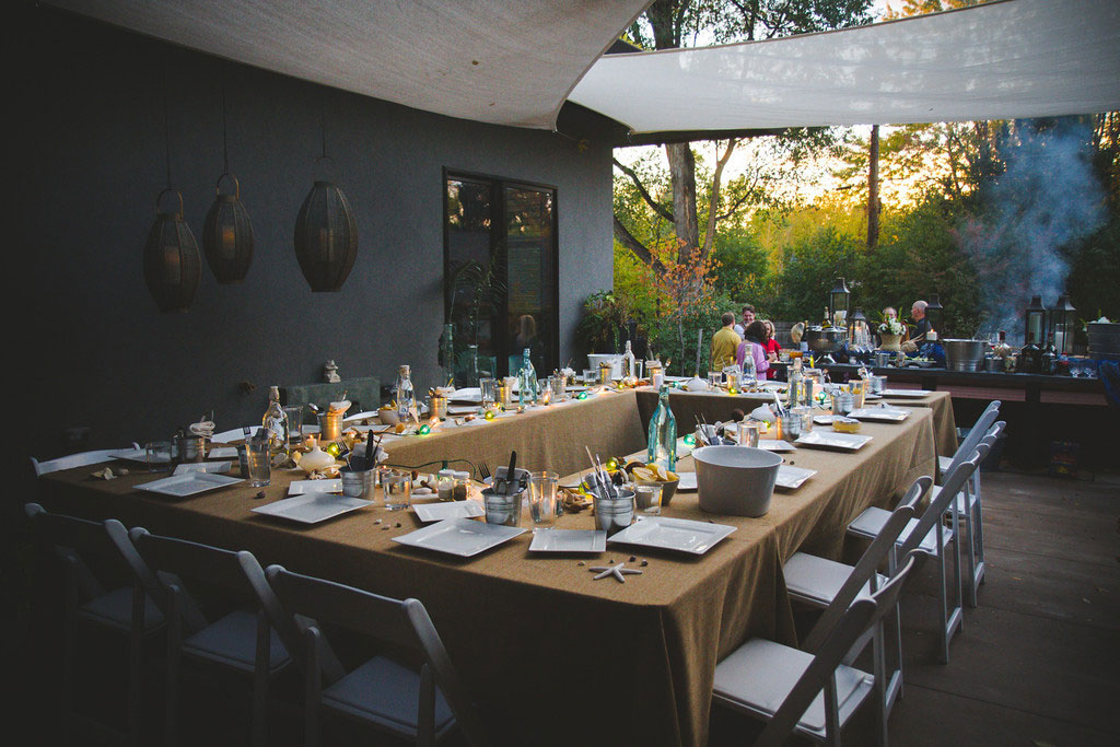 generation-exterior-dining-web-opt