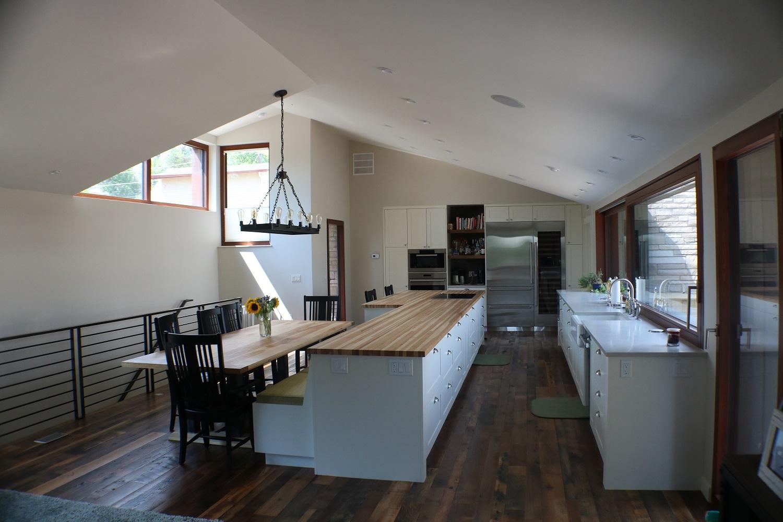 newlands kitchen 2 1500