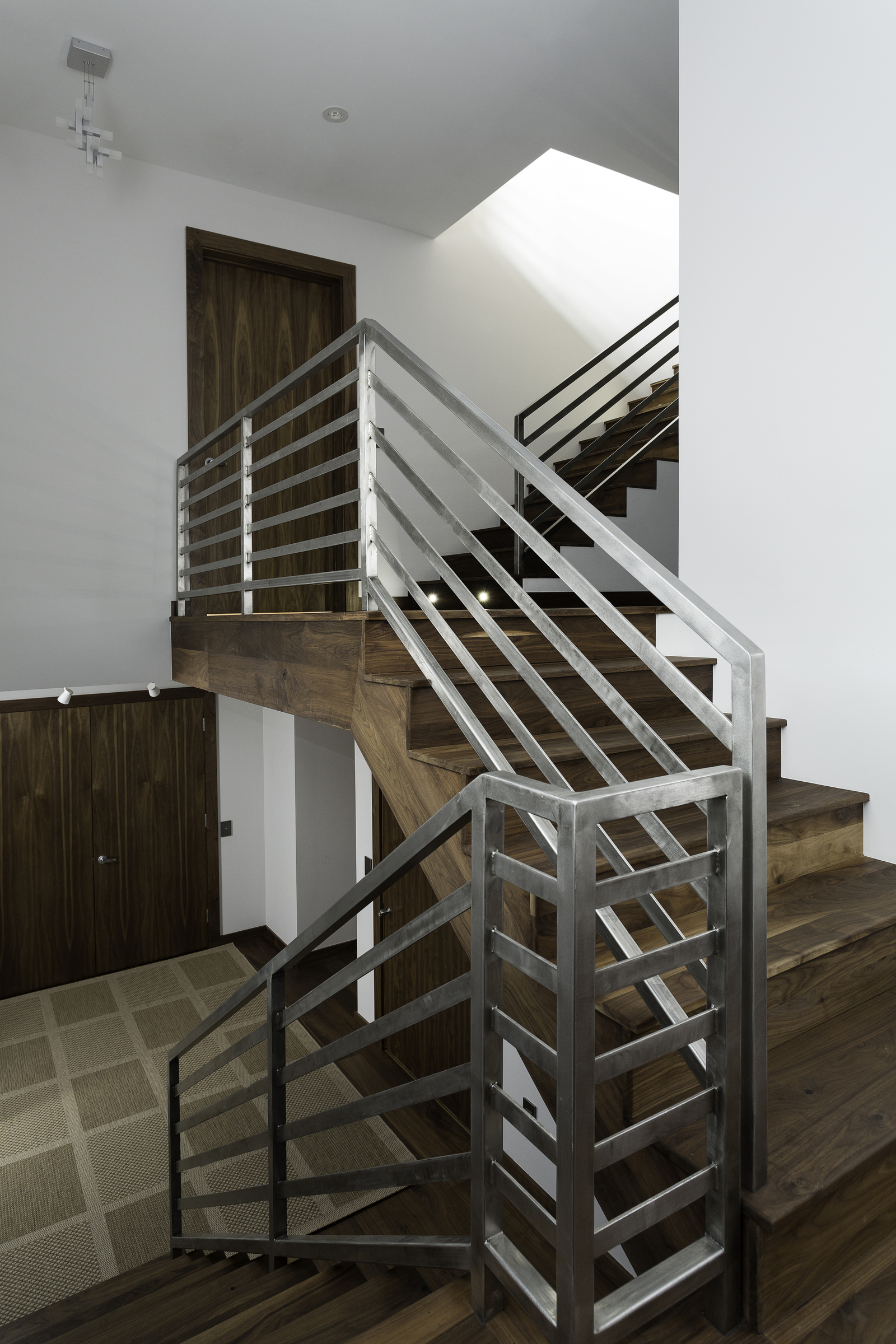 stairs 2500