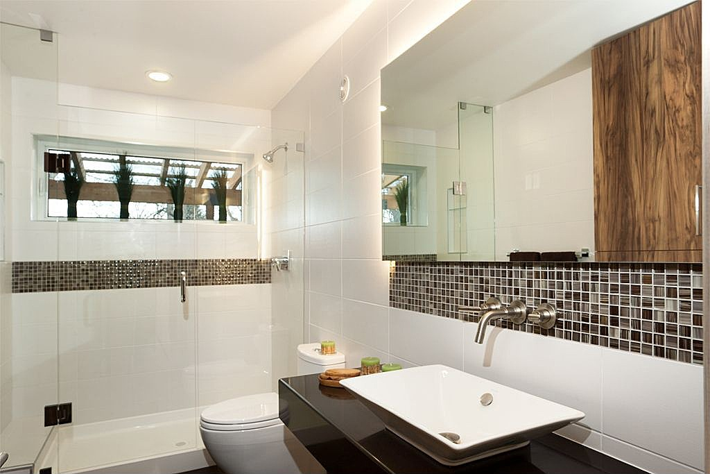 zed 3 bath