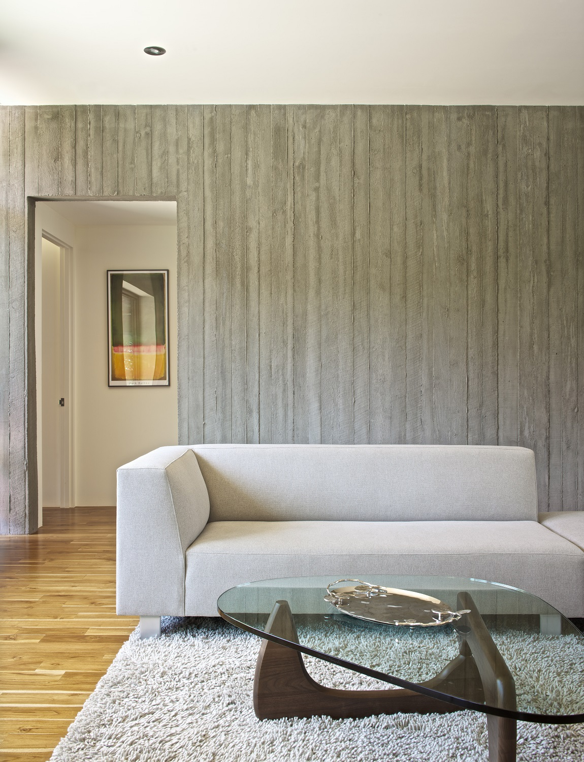 integration Sofa_Wall 1500