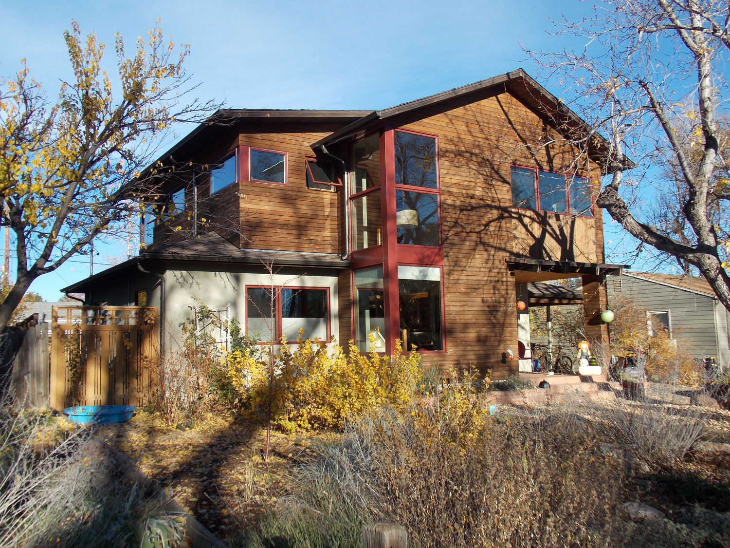 SOUTH-BOULDER-EXTERIOR-WEB-OPT