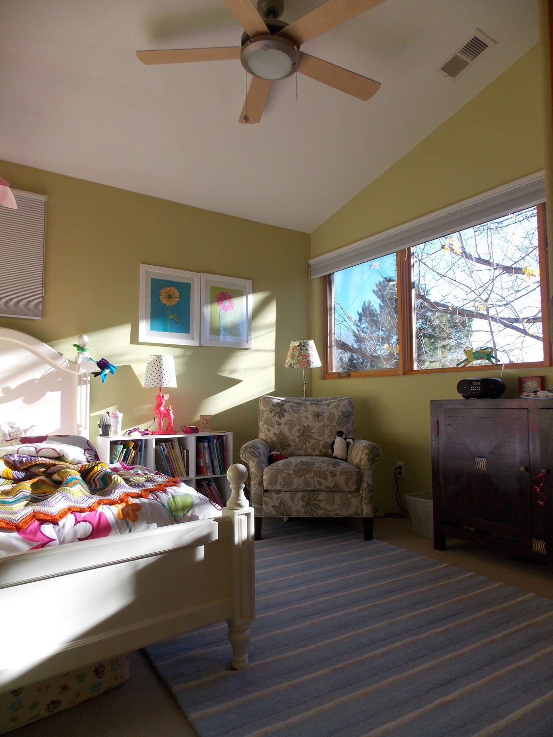 SOUTH-BOULDER-POP-TOP-KIDS-ROOM-WEB-OPT