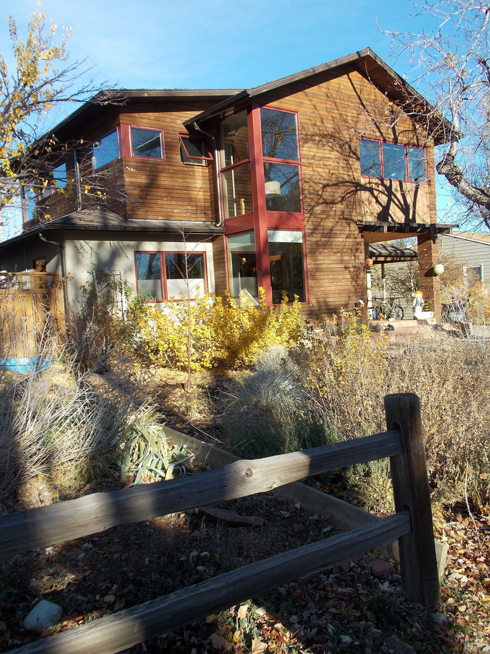 SOUTH-BOULDER-POP-TOP-REMODEL-WEB-OPT