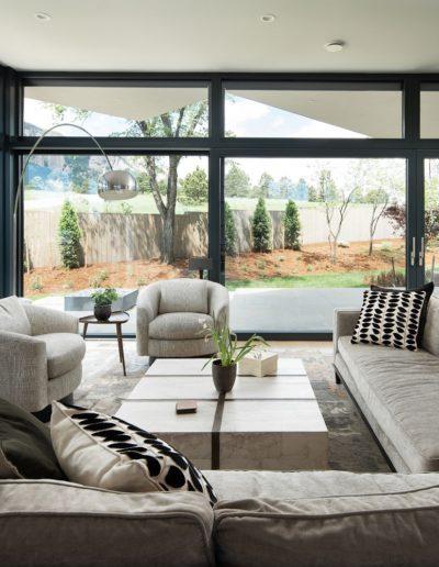Vassar-Livingroom-4-1500