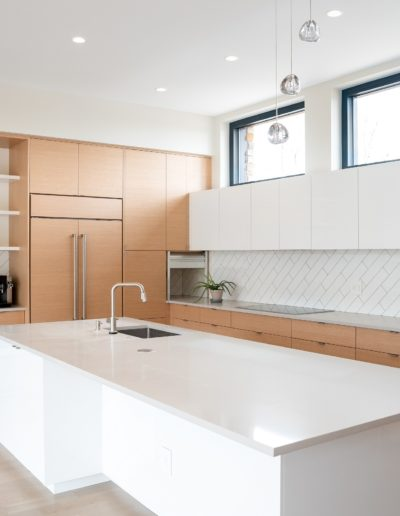 VassarProject_FuentesDesign_DC-Kitchen-2500