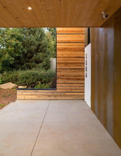 Elder-Front-Entrance-Exterior-1500